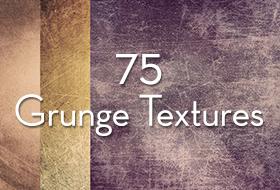 75-textures-deal