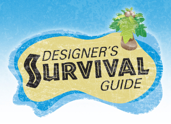 designers survival guide