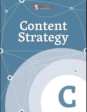 content-start