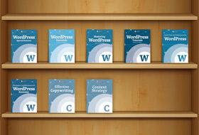 wordpress-bundle-smashing-ebooks