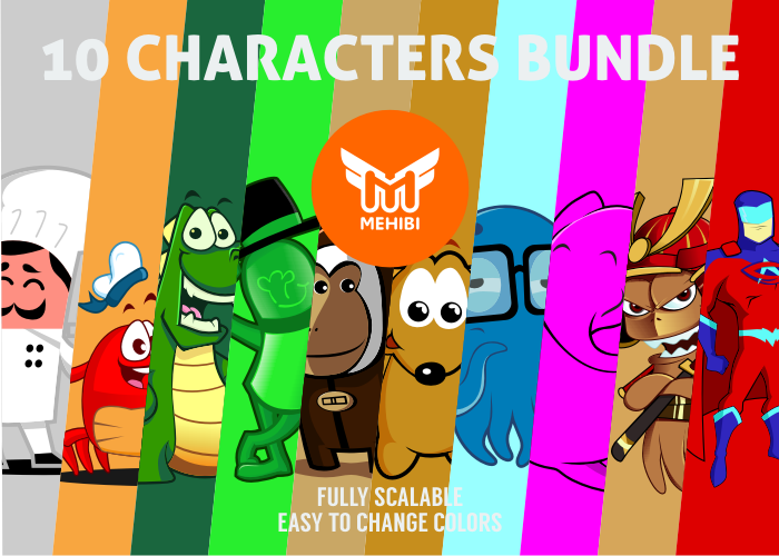 COVER-10-CHARACTER-BUNDLE-700-500