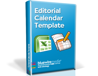 Editorial-Calendar-Template-320x250