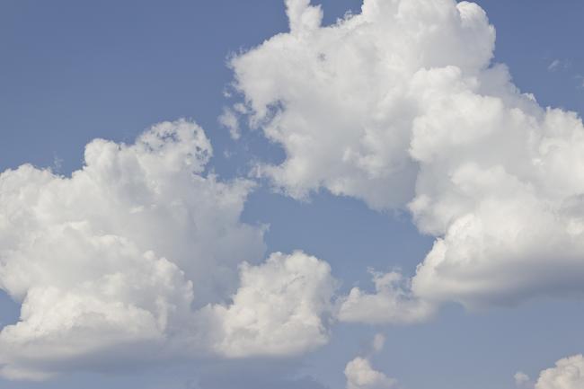 cumulus_clouds_IMG_2840