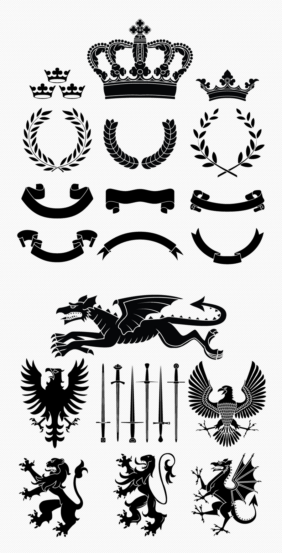 Vector Images Free