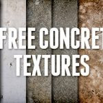 concrete texture pack image