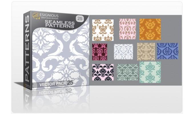 designious-patterns-vector-25