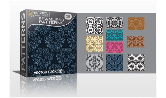 designious-patterns-vector-26