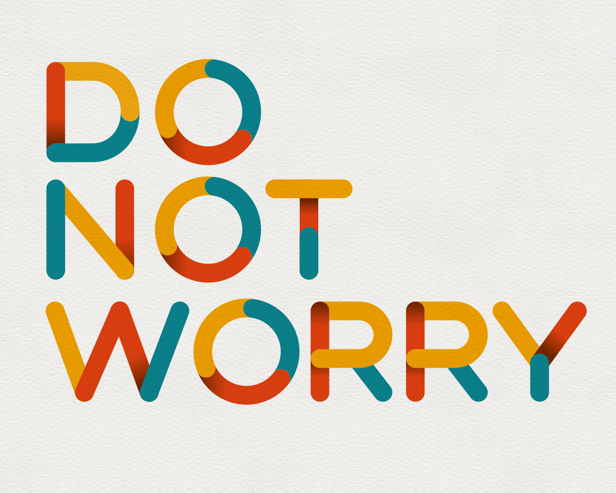 do-not-worry