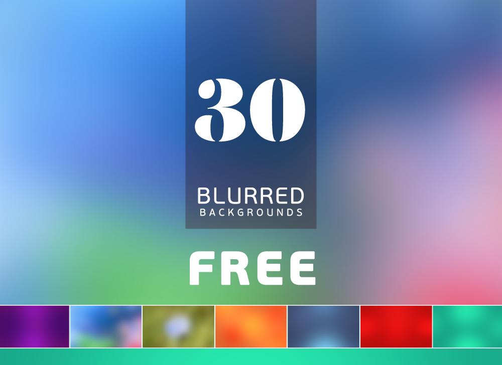 blurredbackgrounds_previewbig