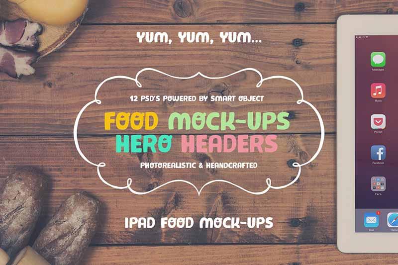 food3cm
