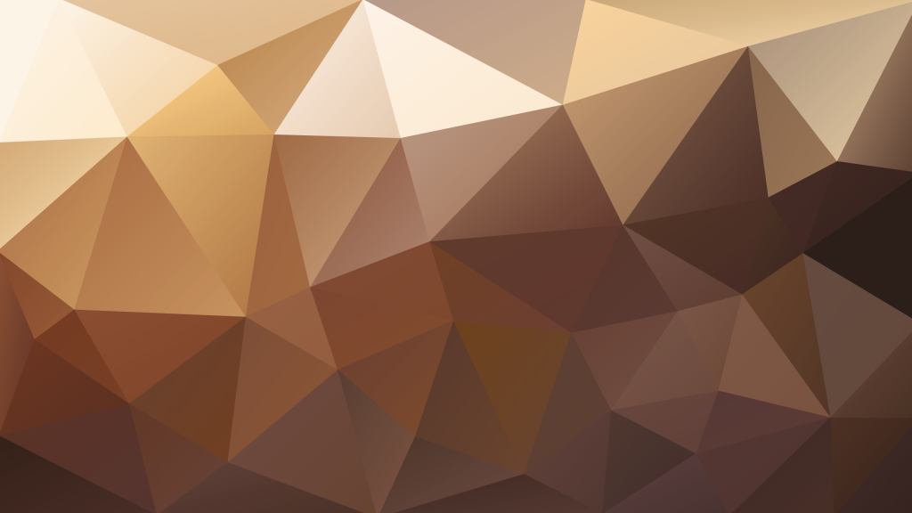 50 Unique Tessellation Patterns Vector Backgrounds for FREE
