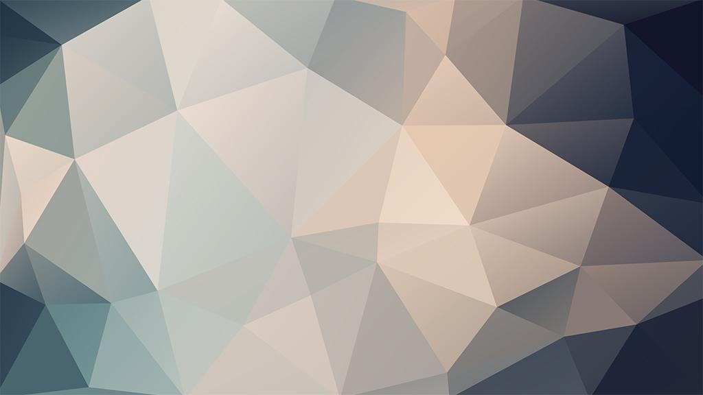 tessellation-patterns-cream