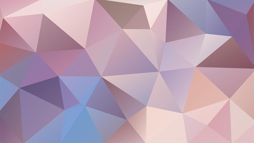 tessellation-patterns-purple