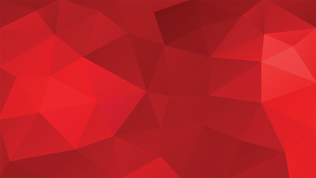 tessellation-patterns-red