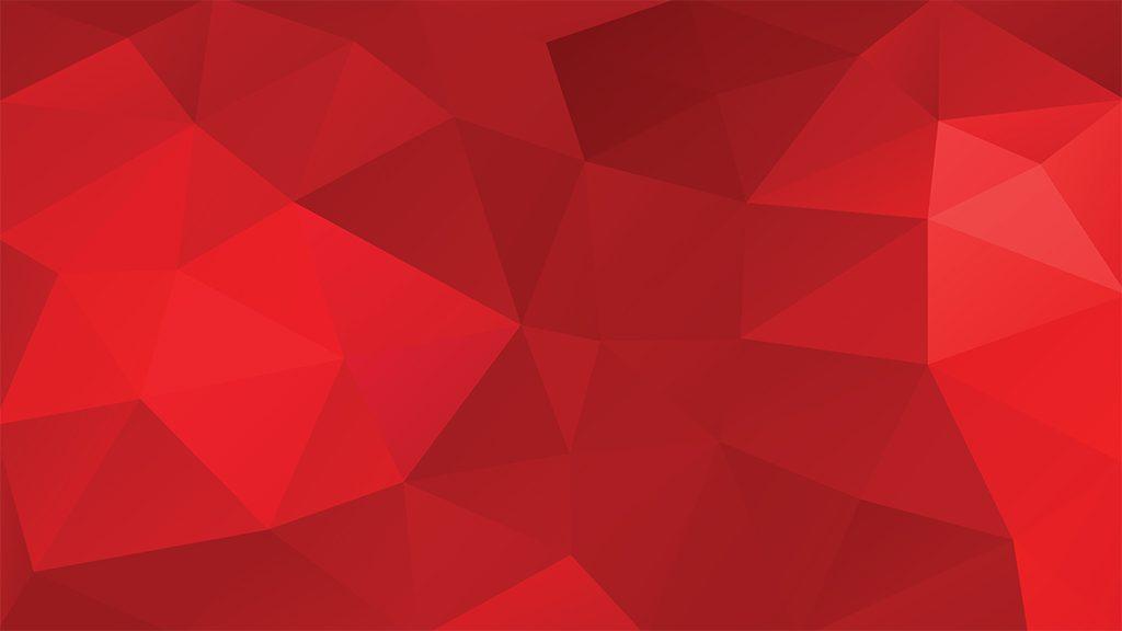 tessellation-patterns-red