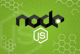 Learn-Nodejs-by-building-10-Projects-From-Scratch-278x190