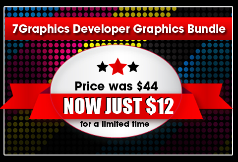 booster graphics pack