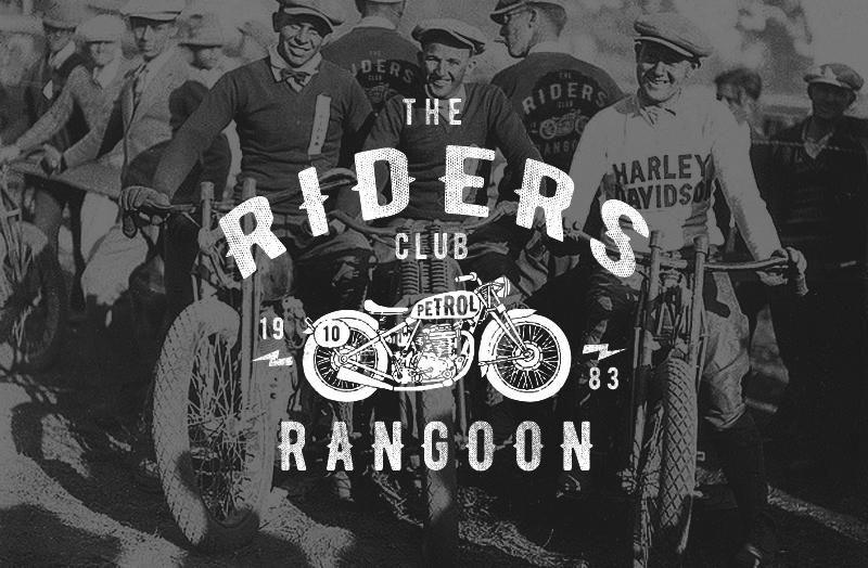03.riders