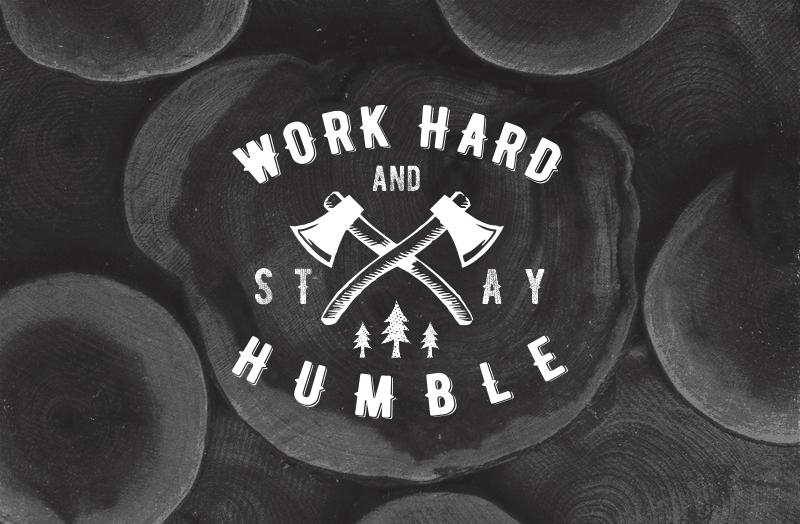 04.work-hard
