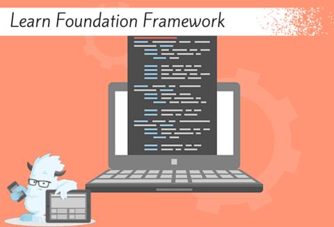 Learn Foundation Framework (1)