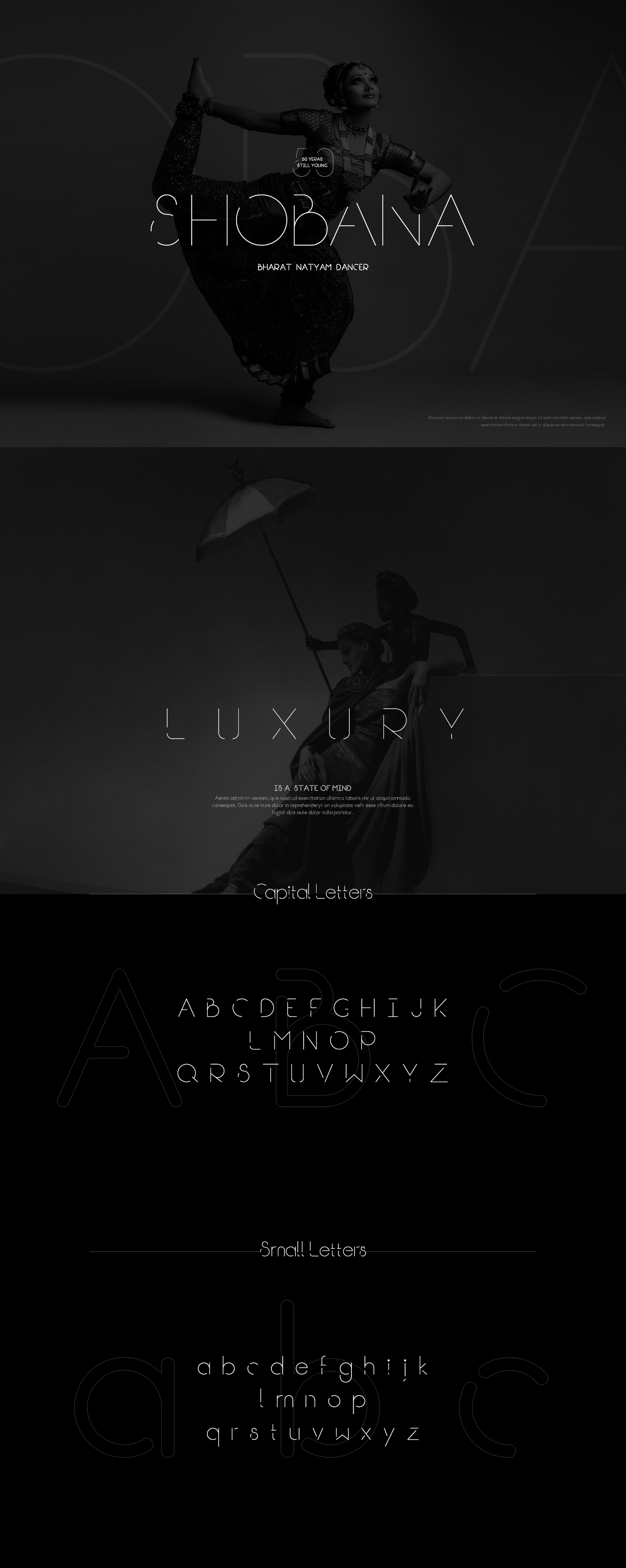 break-font-2