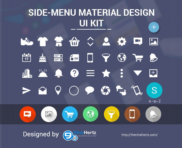 app menu design android side menu design free dealfuel