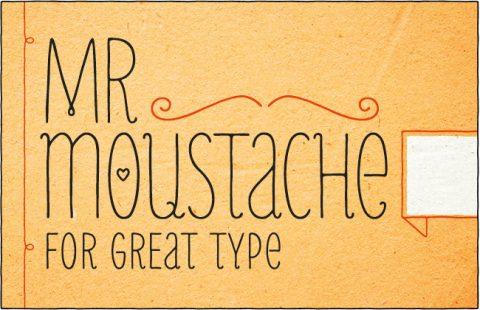 open type fonts