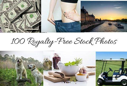 royalty free stockphotos