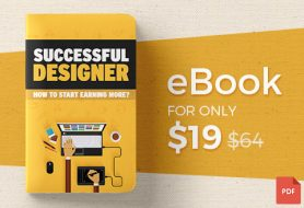 make money online as a designer