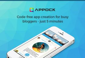 appock - create your own app
