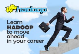 learn hadoop