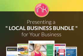 local-business-bundle