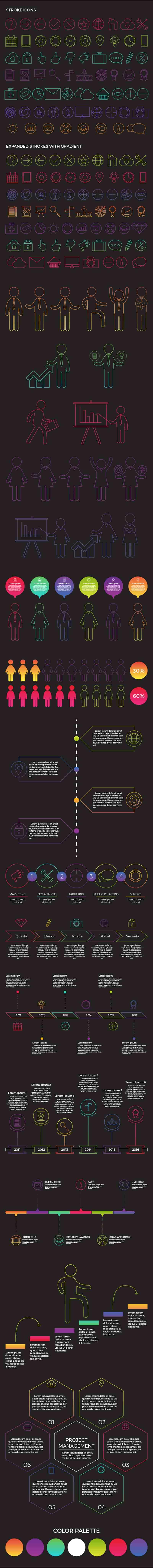 Business-Infographic-Elements-Set-2-01