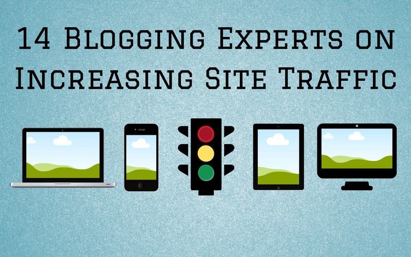 Best Blogging Tips from Experts