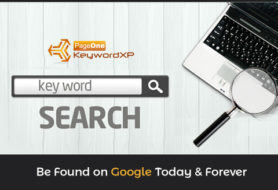 keyword-XP Pro - Best keyword research tool
