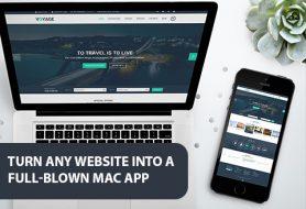 Coherence5 - Online App Maker