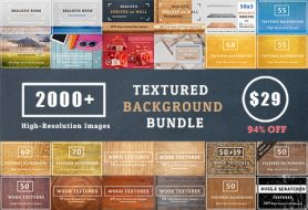 textures background image bundle