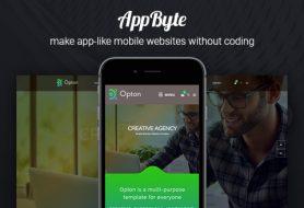 AppByte