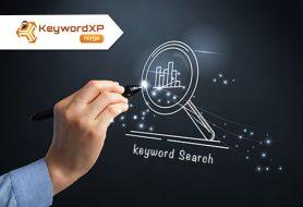 Keyword XP Ninja- The best keyword research tool
