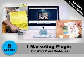 Wordpress Marketing Plugin Perfect For Marketers