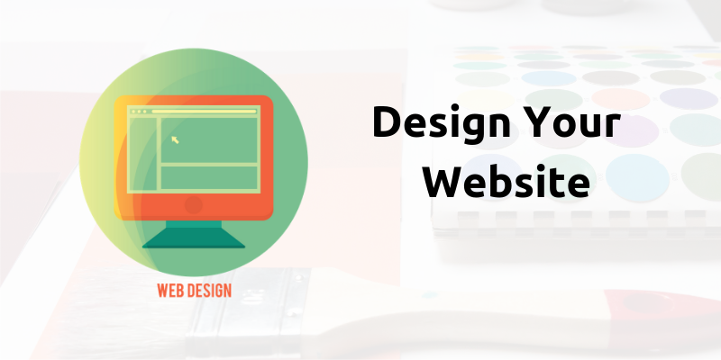 How To Create Your Website Using Free Website Builder- Site123