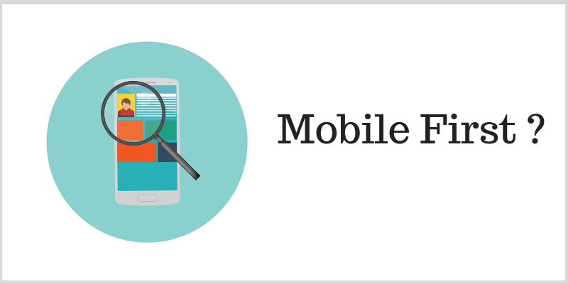 How to get mobile optimised website for higher traffic
