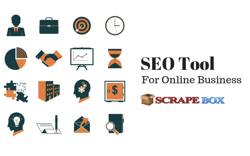 How To Use ScrapeBox : White Hat SEO Tool For Online Business | DealFuel