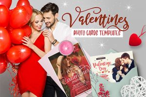 free dealclub valentine photo cards