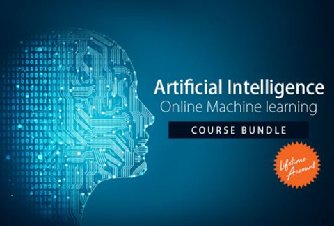 Artificial-Intelligence-Online-Machine-learning3