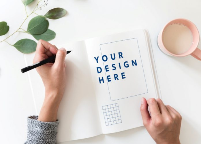 Tips for Writing an Attractive Web Design Proposal