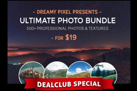 ultimate-photo-bundle1