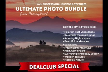 ultimate photo bundle