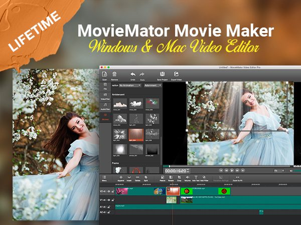Featured-Image-Of-MovieMator(600x450)