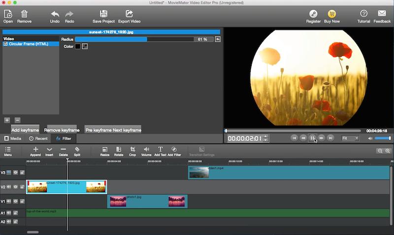 moviemator-keyframe-animation-guide61